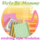 Style By Mommy