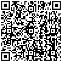 Scan with your mobile