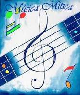 Música Mítica