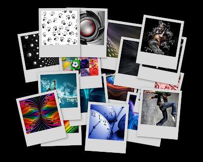 free phone wallpaper. free wallpaper, phone