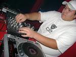 DJ-LIRA