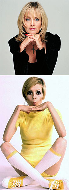 twiggy now