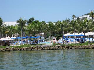 North Captiva Island Yacht Club