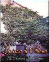 La casa de Alena