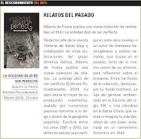Revista Historia de Iberia Vieja