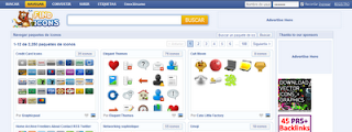 external image Navegar+paquetes+de+iconos+-+FindIcons.com_1294244835595.png