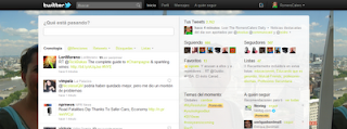external image Twitter+-+Cronolog%25C3%25ADa_1293746255637.png