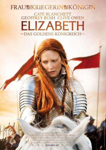 [elizabeth-the-golden-age-poster-0.jpg]