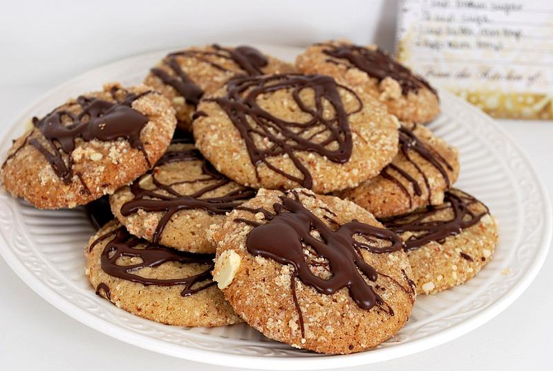 [Image: Cookies2.jpg]