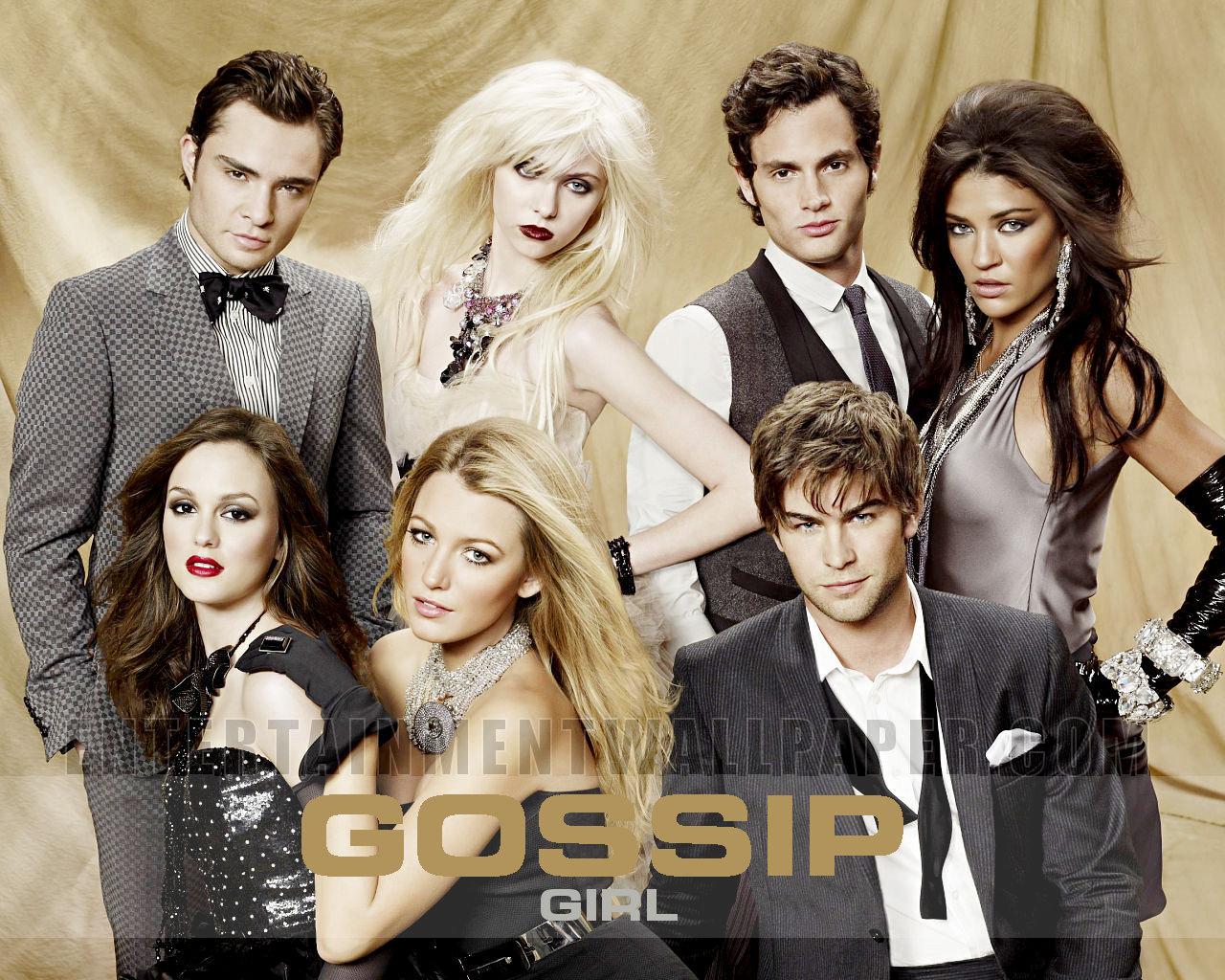 http://3.bp.blogspot.com/_MaOozVCIzqI/TUnGmNrvR5I/AAAAAAAAAFE/tIqG0QCELik/s1600/Gossip-Girl-season-4-wallpaper-16115235-1280-1024.jpg