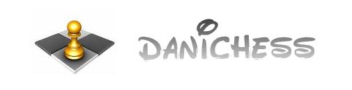 danichess
