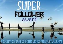 Almari Award