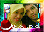 My Love For You..