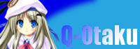 Q-Otaku