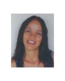 Luciana Weber Bastos