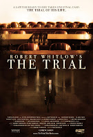 The Trial (2010) online y gratis