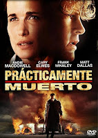 Practicamente muerto (2010) online y gratis