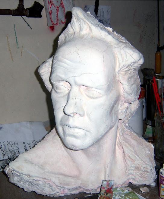 Otero Talabartero