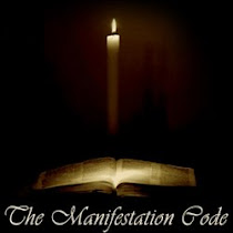 The Manifestation Code