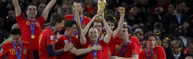 campeones-espana-mundocotilleos