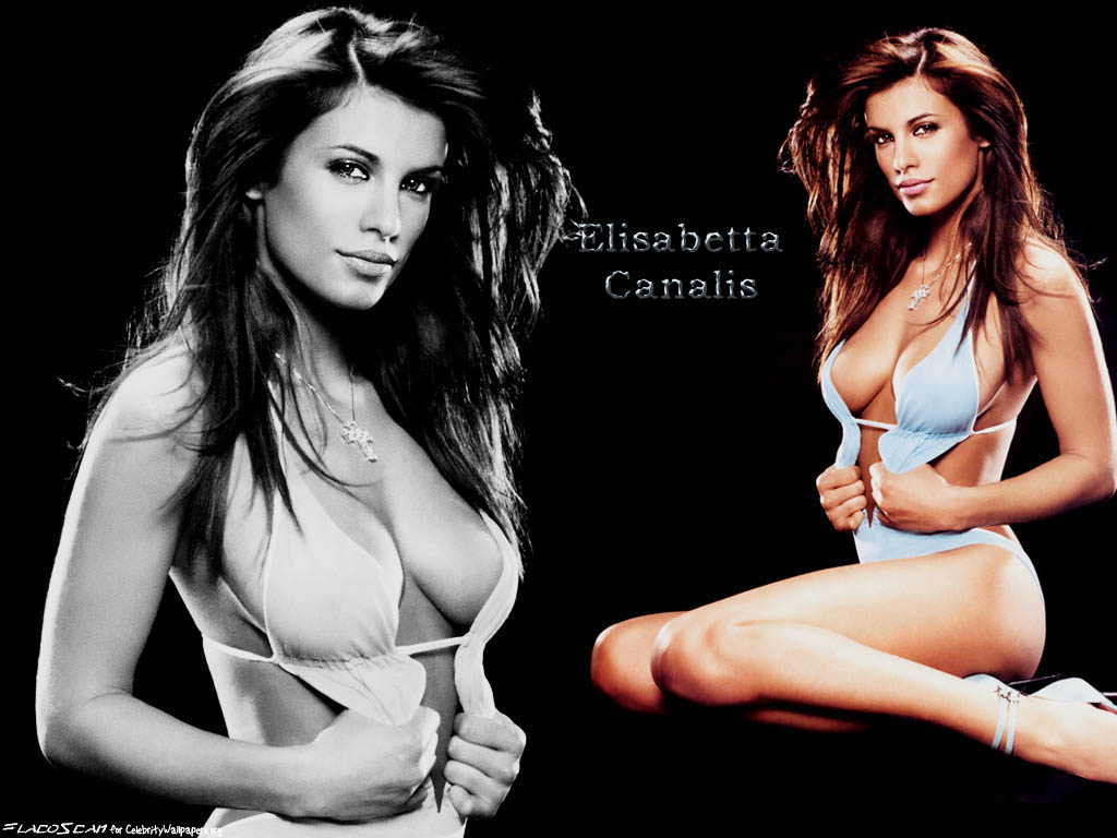 http://3.bp.blogspot.com/_MbAypyQ0Mxw/TE_C1Jc3EgI/AAAAAAAAA6Q/AEIy57GD9QI/s1600/Elisabetta-Canalis-drogas-mundocotilleo.jpg
