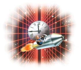 internet rapido con XP