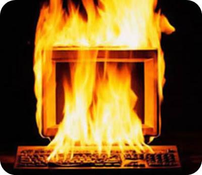 controlar temperatura de la computadora