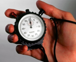 medir velocidad carga pagina blog