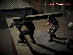 Trucos para counter strike 1.6