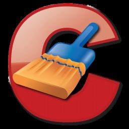 El nuevo CCleaner 3.0 gratis mejor