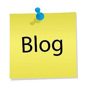 10 blog consejos para tener éxito