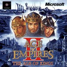 Trucos para Age of Empires II
