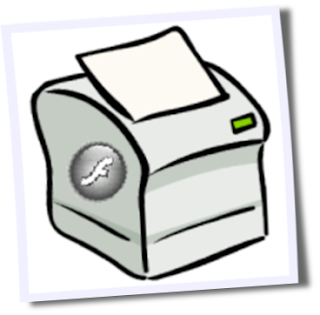 Poner botón de imprimir post o artículo