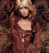 Paris Hilton ♥