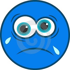 http://3.bp.blogspot.com/_Mbj65o2woSs/So6gMFsiFOI/AAAAAAAAAks/cv69PCFKc44/s320/sad-smiley-icon-thumb32738.jpg