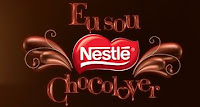 Chocolover Terra Nestlé Beyounce