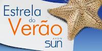 Avon Sun Estrela do Mar