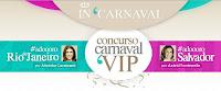 Carnaval VIP