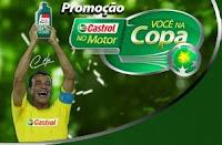 Castrol Futebol