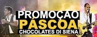 Zezé di Camargo e Luciano - Cesta de Páscoa