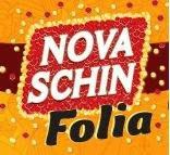 Nova Schin Folia