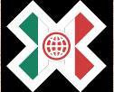 X-Games México - ESPN Brasil