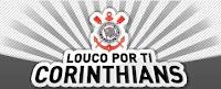 Louco por ti, Corinthians