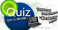 Quiz UCPel