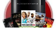 Baixaki Jogos - Playstation 3