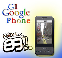 Google Phone Android