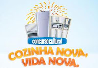 Unilever DIVA