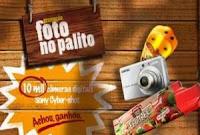 Foto no Palito Kibon