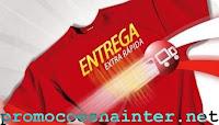 Camiseteria e Extra.com.br