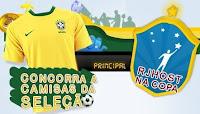 Copa RJ